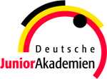 Deutsche JuniorAkademien