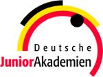 Deutsche JuniorAkademien